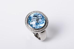 Ring 8416