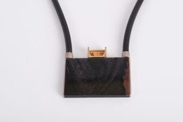 Collier 8091