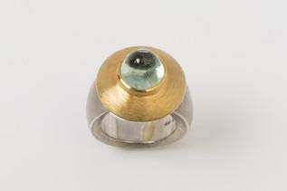 Ring 8139