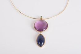 Collier 8094