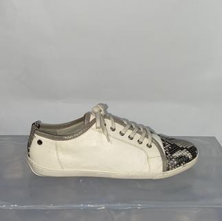 AGL Sneaker Gr.41