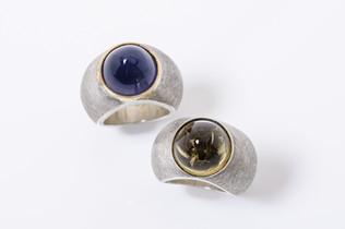 Ring 8901