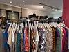F/S 20121 catya.store