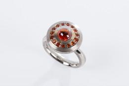 Ring 8151