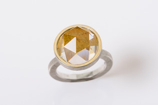 Ring 8909