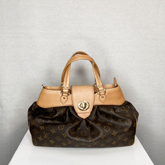 Louis Vuitton Boetie
