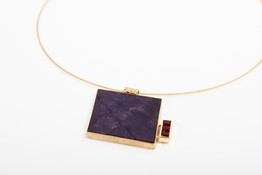 Collier 8044