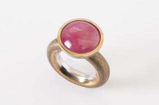 Ring 8131
