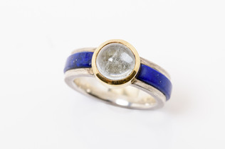 Ring 8917