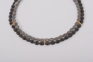 Collier 8120