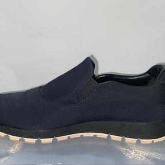 Prada Sneaker Gr. 36,5