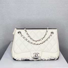 Chanel Timeless classic