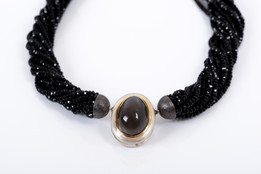 Collier 8053