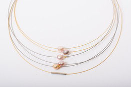 Collier 8454