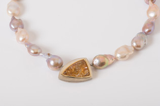 Collier 8112