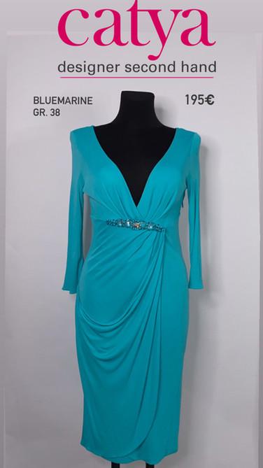 Bluemarine Kleid
