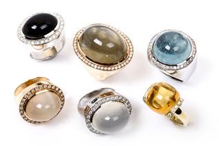 Ring 8930