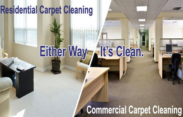 residential-commercial-carpet-cleaning.j
