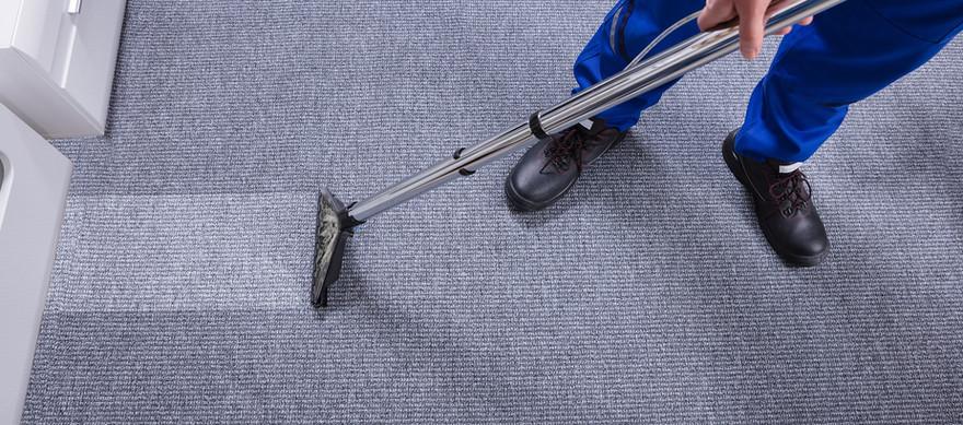 carpet pic 2.jpg