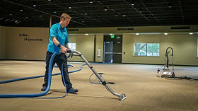 commercial-carpet-cleaning 1.jpeg