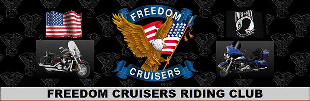 http://www.freedom-cruisers.org/index.asp