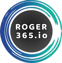 ROGER365.io logo - PNG.png
