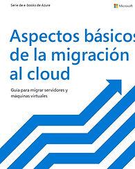 Básicos migración al cloud