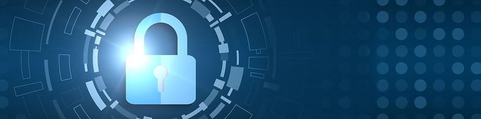 SecurityAAcademy.jpg