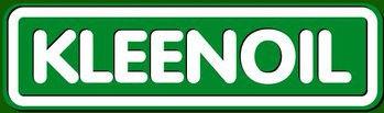 Kleeonoil logo.jpg