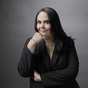 Liliana Flores