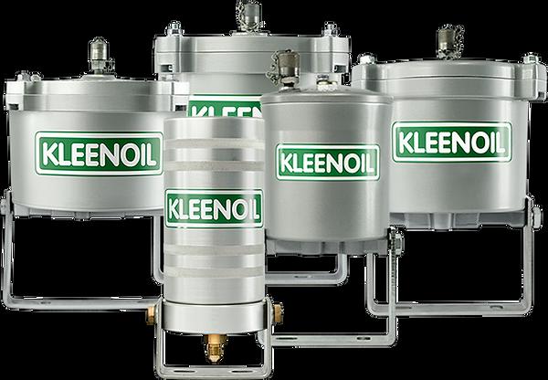 Kleenoil filters.png