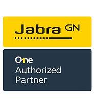 Certificado Jabra.jpg