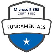 microsoft365-fundamentals-600x600.png