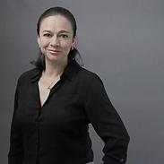 Elda Tejeda