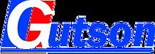 Gutson Logo.png