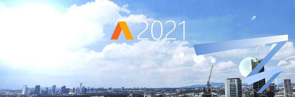 ALESCA2021.jpg