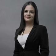 Lilia Pérez