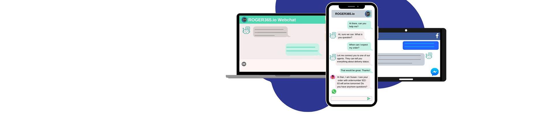 WebChatRoger365.jpg