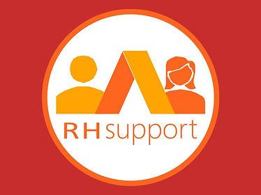 RHSupportLogo.jpg
