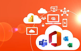 MS365 Cloud.jpg