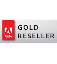 Certificado Adobe.jpg