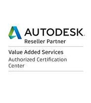 Certificado Autodesk.jpg