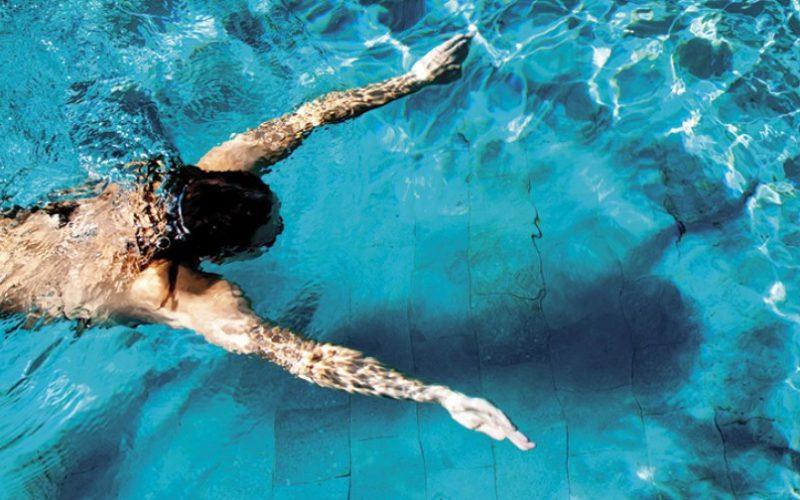 SwimmingBenefits-800x500_c