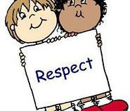 show-respect-clipart-234x200.jpg