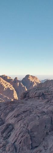 Sinai Peninsula