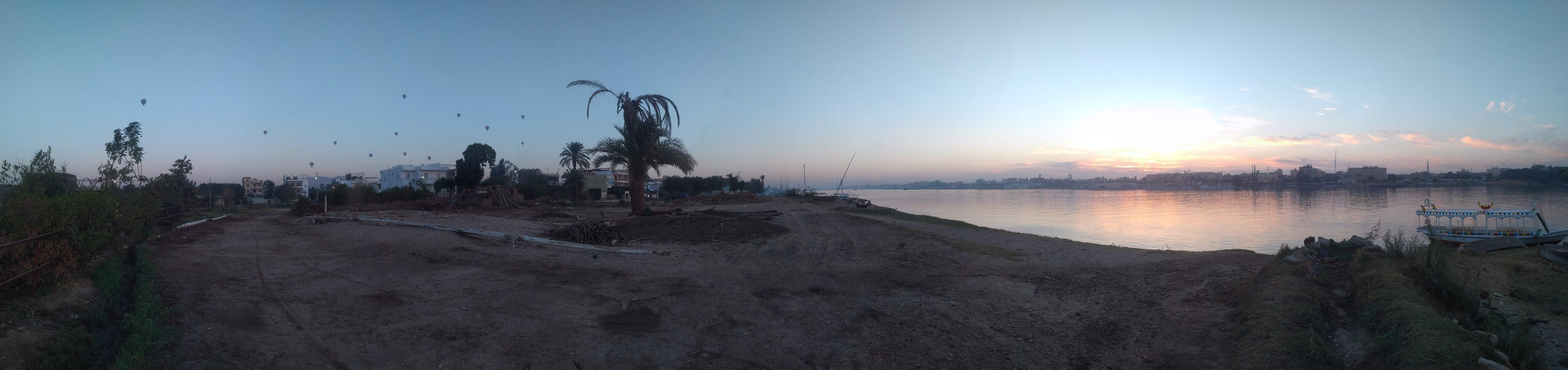 IMG_20190319_0558343-panorama