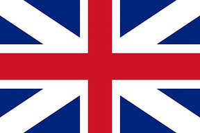 UK-flag-union-jack-1024x683.jpg