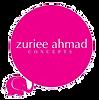 logo ZAC.png