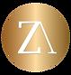 ZAC logo favicon 2021 1-01.png