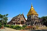 Wat ChiangMan.jpg
